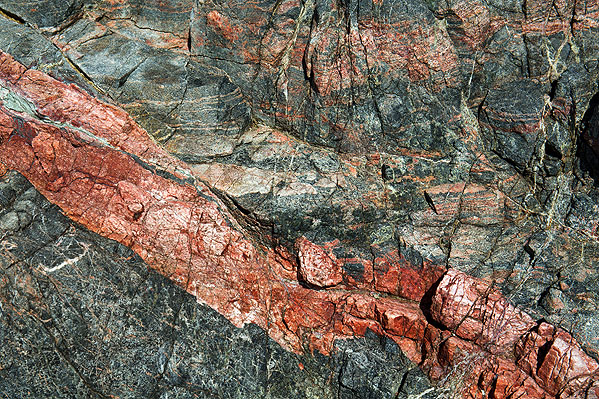 Gneiss - Enys Head (S18)
