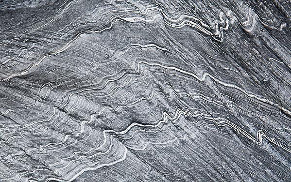 Folds - Carne Beach .2 (S21)