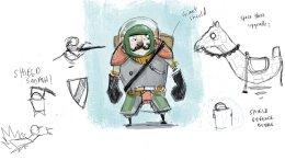 knight 05