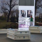A´dam art fair-13