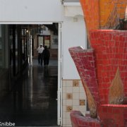 Andalusie-24