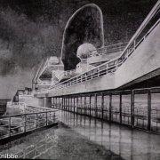 Art Rotterdam 2014-19