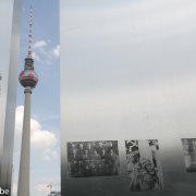 Berlijn 142