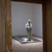 Bienale2013-103