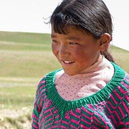China 2004 452