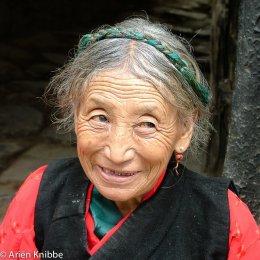 China 2004 469