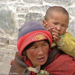 China 2004 497