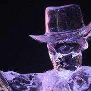 ijssculpturen 074