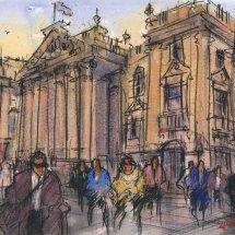 Theatre Royal Grey Street No.2