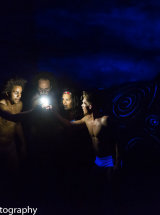 Adrian Harris Photography-Kapa Haka Tale-8243