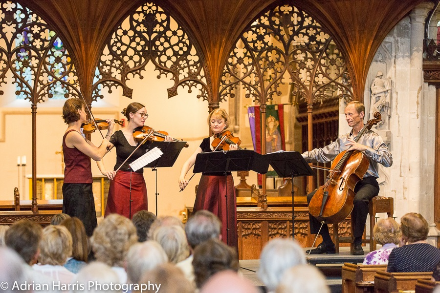 Adrian Harris Photography-New Zealand String Quartet-9284