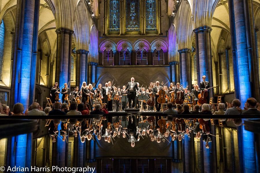 Adrian Harris Photography-Philharmonia Orchestra-8702