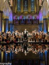 Adrian Harris Photography-Philharmonia Orchestra-8702