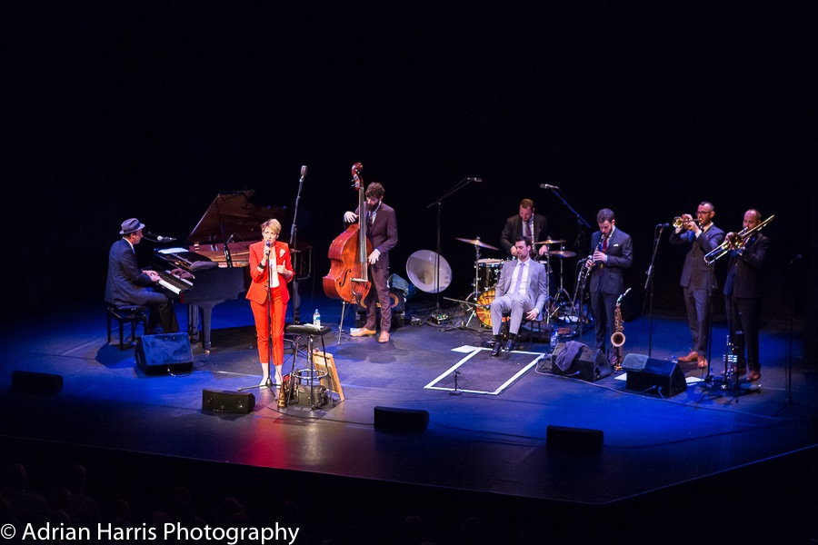 Adrian Harris Photography-The Hot Sardines-8019