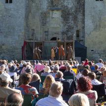 Shakespeare's Globe Theatre - www.adrianharrisphotography.co.uk-2831