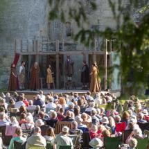 Shakespeare's Globe Theatre - www.adrianharrisphotography.co.uk-8889