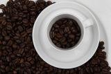 espresso raw