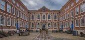 'The Bluecoat' - Centre for Contemporary Arts