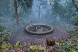 Enchanted Circle
