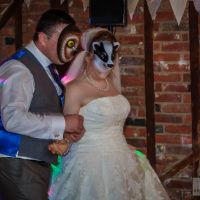 110-CA PP Wedding Dance