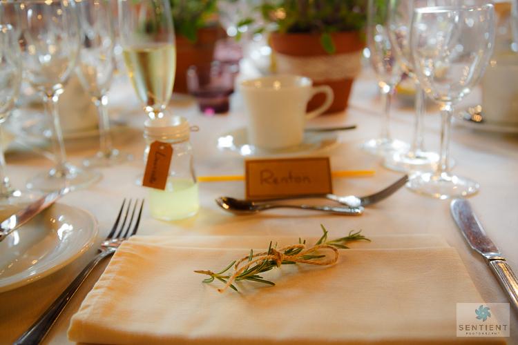 110-CA WR Wedding Reception