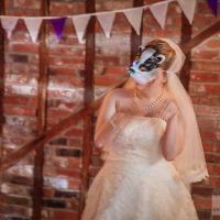130-CA PP Wedding Dance