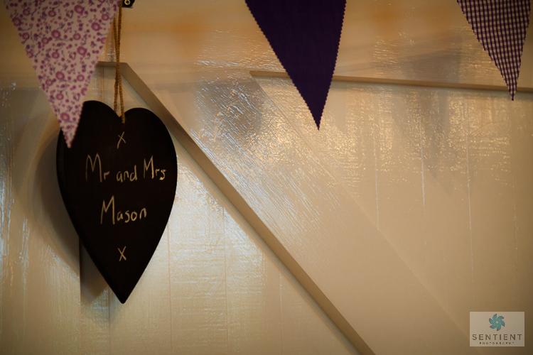 130-CA WR Wedding Reception