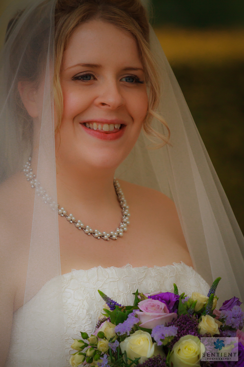 140-CA BC Bride