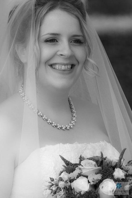 150-CA BC Bride