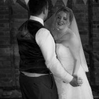 150-CA PP Wedding First Dance