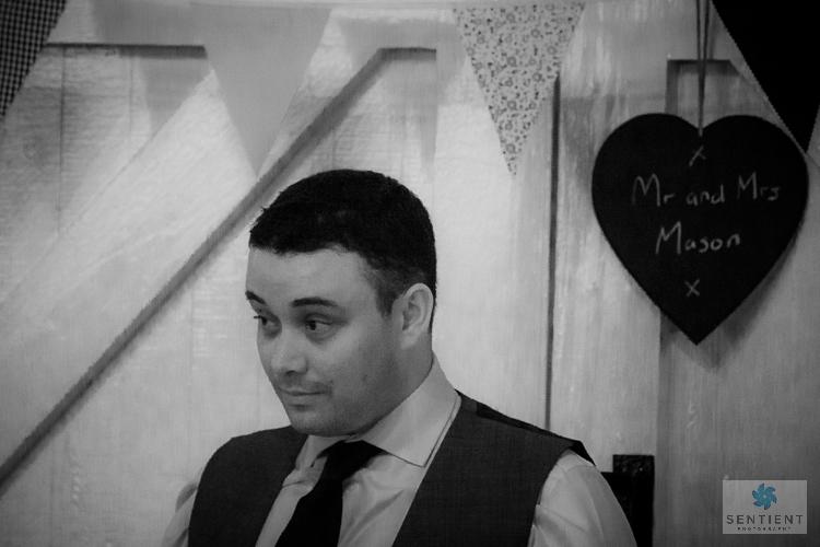 170-CA WR Wedding Speeches
