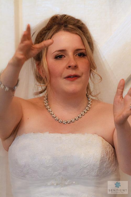 200-CA WR Wedding Speeches