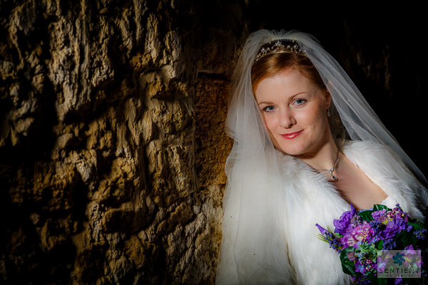 Bride Barn Highlights