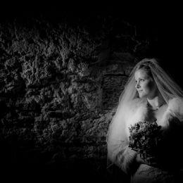 Mono Bride Barn Profile