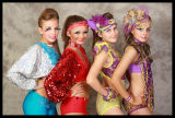 BodyRockerz Dance 11