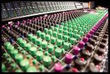 Calder Recordings 2