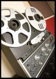 Calder Recordings 3
