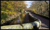 Huddersfield Narrow Canal 2