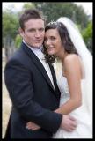Claire & Richard 2
