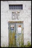 EDF Sub Station