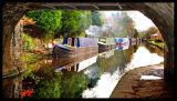 Hebden Bridge 2