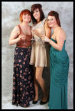 Huddersfield University Business Ball 1