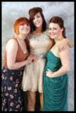 Huddersfield University Business Ball 2