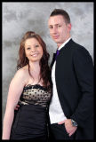Huddersfield University Business Ball 5