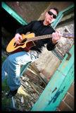 Neil Hardy 8