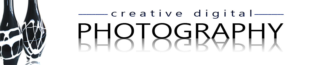 Creative Digital Photography.co.uk