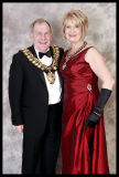 Mayors Ball 1