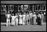 Oakfield Tennis Club Huddersfield 2