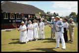Oakfield Tennis Club Huddersfield 3