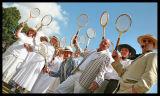 Oakfield Tennis Club Huddersfield 4